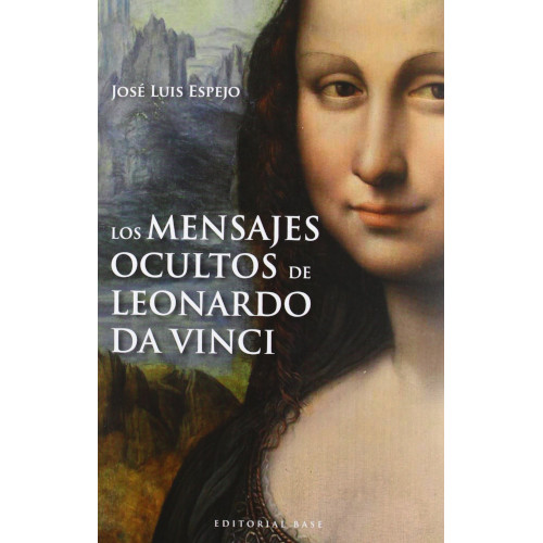 Los mensajes ocultos de Leonardo da Vinci